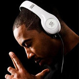 Winner of our SOUL by Ludacris SL150 headphones and Werx screen replacement giveaway