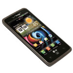 LG Spectrum User Guide updated to Android 4.0, confirms update is coming soon for the phone