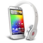 Beats stock buyback reportedly because HTC didn't meet financial commitments
