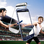 International Samsung Galaxy S III loses local search function after stability update