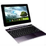 Asus Transformer Pad Infinity gets UK release date and pricing
