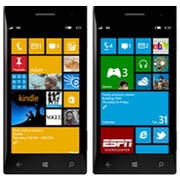 Nokia might announce two Windows Phone 8 handsets on September 5
