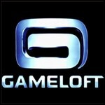 Gameloft adding 5 new games to its