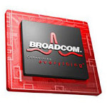 Broadcom announces next-gen Wi-Fi chip for smartphones and tablets