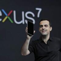 Carphone Warehouse kicks off Nexus 7 sales on Friday