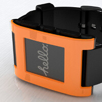Kickstarter record-funded Pebble smartwatch overwhelmed by demand, won't make it in September