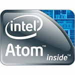 Intel confirms it's working to port Jelly Bean to its Atom processor