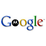 Motorola patents are apparently worth $5.5 billion
