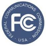 Midrange Samsung SGH-i547 slides through FCC on its way to AT&T