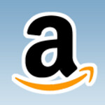 Amazon looking for app and game developers for its tablet