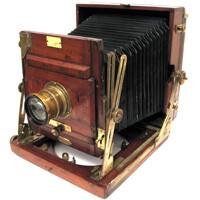 Dev Alpha gives us a peek at upcoming BlackBerry 10 photo editing