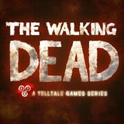 The Walking Dead coming to iOS today, zombie slaying fun priced at $4.99