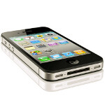 More rumors confirm September 21 to be iPhone 5 release date