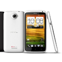 HTC publishes kernel source code for AT&T-branded HTC One X