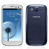 Local search returning to international Galaxy S III