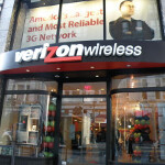 Verizon Wireless wins third straight JD Power and Associates award for customer care