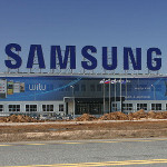 Samsung posts record $5.9 billion profit for Q2