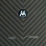 Motorola DROID RAZR HD to come with a 2,530mAh battery