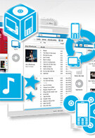 Nokia Music is no longer beta