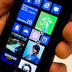 Windows Phone 8 overview reveals what's new