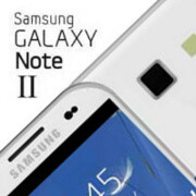 Samsung Galaxy Note II specs preview