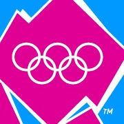 Visiting London for the Olympics? Better keep an eye on your phone