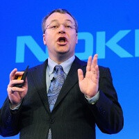 More sources confirm Nokia has scrapped Meltemi