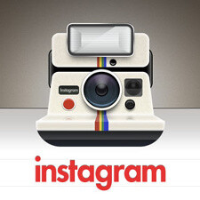 Instagram grows to 80 million users, updates app