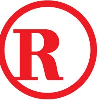 RadioShack launching own pre-paid carrier brand in October 2012?