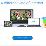 Google Fiber + TV announced, will it change how we use mobile devices?