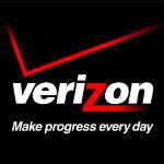 Pantech Marauder coming to Verizon with ICS and LTE