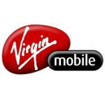 Virgin Mobile to offer $79.99 entry level PCD Chaser