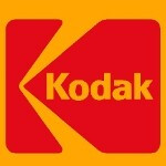Apple and Google eye Kodak's patents