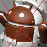 HTC explains in detail why the HTC Desire HD is not getting Android 4.0 update