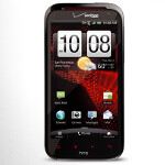 HTC Rezound getting its long-awaited Android 4.0 update on Sunday?
