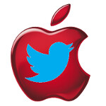 NYT: Apple looked to buy a stake in Twitter over recent months; talks are not active