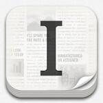 Instapaper sees surge in downloads since launch of Google Nexus 7