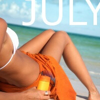 Best new iPhone, iPad, Android and Windows Phone apps for July 2012
