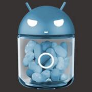 Verizon Galaxy Nexus gets Android 4.1 Jelly Bean, courtesy of CM10