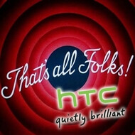 HTC moving out of South Korea due to poor smartphone sales