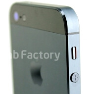 The iPhone 5, iPad Mini and a new iPod nano might be announced September 12