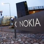 Nokia's Board raises number of stock options to be issued this year