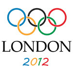 Great London 2012 Olympics apps for iOS and Android