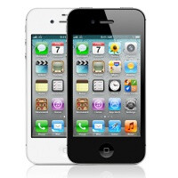 Best Buy drops the price of the 8GB iPhone 4 to $50 on contract