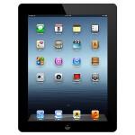 Giveaway: New iPad