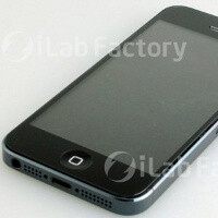 More sources confirm iPhone 5, iPad mini likely to come in mid-September, more details appear