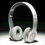 Winner of our Beats by Dr. Dre Solo headphones and Werx iPhone 4S/4 screen replacement kit giveaway