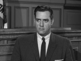 Apple v. Samsung begins today, but don't expect Perry Mason-like court case