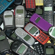 10 curious cell phone facts
