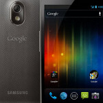 Appeals Court says Samsung GALAXY Nexus sales can continue during trial